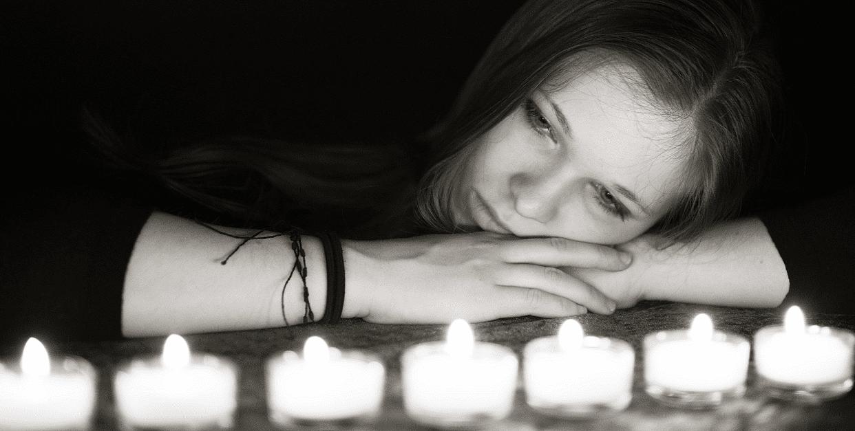 Femme seule rajasthan